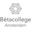 Logo-Betacollege