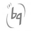 Logo-Gort