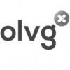 OLVG-logo