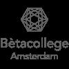 betacollege logo